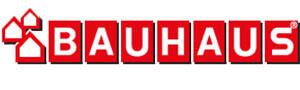Bauhaus ist ein Lieferant für Baustoffe und Werkzeuge. Ebenso ist das Bauhaus Partner des Bauunternehmens Kubau GmbH