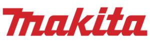 Makita ist als führender Hersteller für Baumaschinen und Handwerksuntensilien bekannt. Auf der Kubau Seite ist Makita als Partner angegben.
